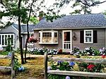 180 Loring Ave , Dennis, MA 02638