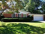 2624 Woodale Ct, Quincy, IL