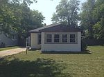 1520 Weise St, Green Bay, WI