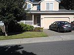 5817 10th Dr W, Everett, WA