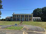 45 Lerose Dr, Fredericksburg, VA