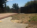 2381 Toyon Way, San Bruno, CA