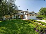 291 Smoke Tree Ave, Oak Park, CA
