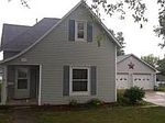 631 Woodlawn Ave, Chariton, IA