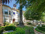 493 S Euclid Ave APT 4, Pasadena, CA