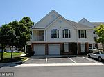 25272 Riffleford Sq UNIT 200, Chantilly, VA