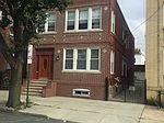 936 Pavonia Ave, Jersey City, NJ