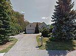 82 S Bedford St, Woburn, MA