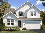 28 Gold Meadow Dr, Lewis Center, OH