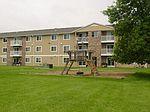 3205 W 43rd St, Sioux Falls, SD