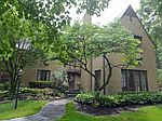 3635 Totem Ln, Indianapolis, IN