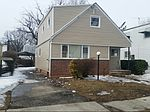 132-44 159th Street, Queens, NY