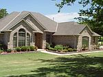 5421 NE 56th St, Oklahoma City, OK