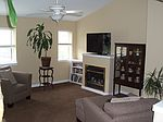 9006 Westview Rd, Wilmington, DE