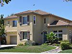 615 Calle Siena, Morgan Hill, CA
