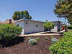 795 Ivy Dr, Menlo Park, CA