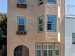 1406-1408 Kearny St, San Francisco, CA