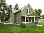 2527 1st Ave S, Great Falls, MT