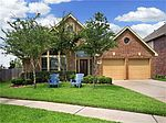 31811 Oak Thicket Ct, Conroe, TX