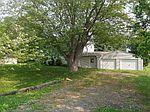 15806 Knapp Shr, Kent, NY