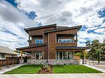 4410 Vrain St., Denver, CO