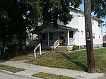 524-526 E Tompkins St, Columbus, OH