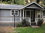 691-540 Cedar Way, Susanville, CA