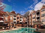 3432 Piedmont Rd NE, Atlanta, GA