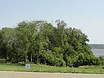 L4 Heritage Ridge Ests LOT 4, Dubuque, IA