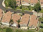 15638 Royal Crown Row, San Diego, CA