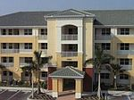 11001 Gulf Reflections Dr APT 405, Fort Myers, FL