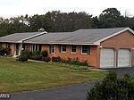 1115 Brent Town Rd, Catlett, VA