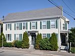 537 Islington St # 3, Portsmouth, NH