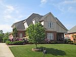 5220 Wilson Hill Ct, Winston Salem, NC