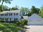 24 Nickerson Rd, Lexington, MA