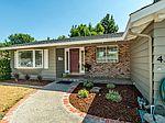 4370 Glenmont Dr, San Jose, CA