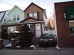 4211 Quentin Rd # 1, Brooklyn, NY