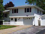 4405 N Lincoln Ave, Davenport, IA