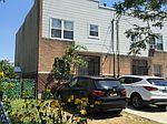 2833 W 31st St, Brooklyn, NY