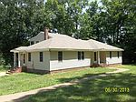 399 Speirs Dr, Church View, VA