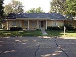 312 Lamar St, Cleveland, MS