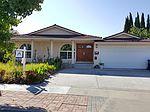 3262 Isadora Dr, San Jose, CA