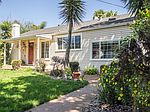 21848/21860 Baywood Ave, Castro Valley, CA