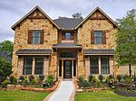 9915 Wiltshire Way, Houston, TX