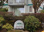 28610 16th Ave S, Federal Way, WA