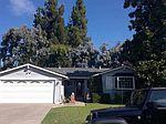 32406 Crest Ln, Union City, CA