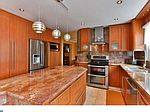 29 Valley View Way, Newtown, PA