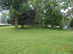 3612 North Dr, Greenville, OH
