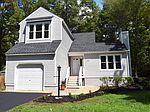 1600 Winters Hill Cir, North Chesterfield, VA
