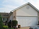 1707 Fir Ave, Crown Point, IN